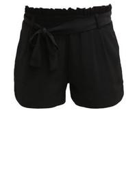 Pantaloncini neri di Sparkz