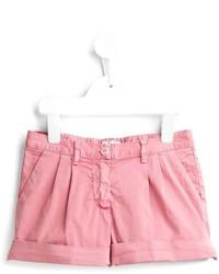 Pantaloncini rosa di Il Gufo