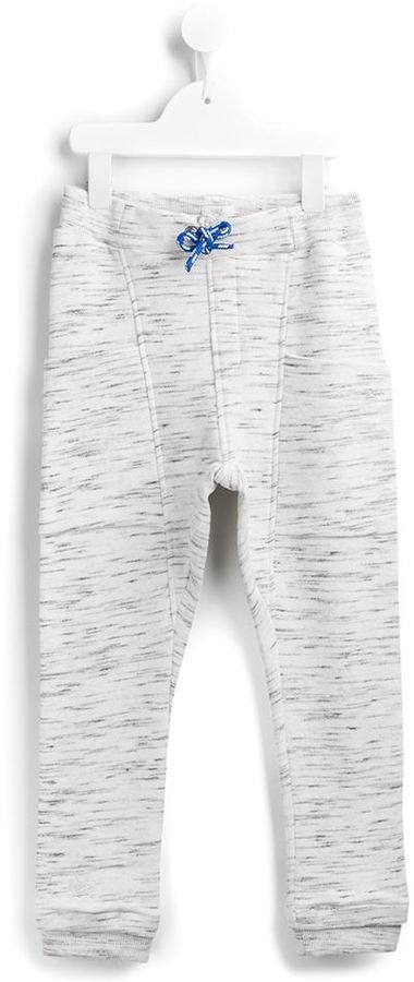 Pantaloni bianchi di No Added Sugar