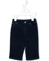 Pantaloni blu scuro di Ralph Lauren