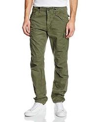 Pantaloni cargo verde oliva di True Religion
