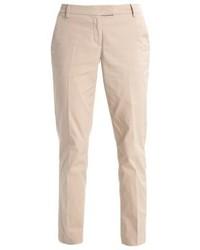 Pantaloni chino bianchi di Marc O'Polo