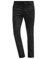 Pantaloni chino neri di Carhartt WIP
