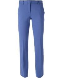 Pantaloni eleganti blu di L'Autre Chose