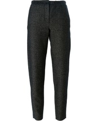Pantaloni eleganti medium 340378