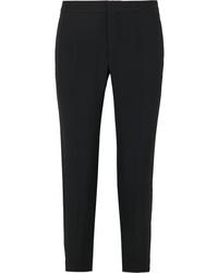 Pantaloni eleganti neri di Chloé