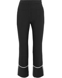 Pantaloni eleganti neri di Ellery