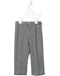 Pantaloni grigi di Il Gufo