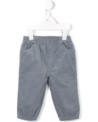 Pantaloni grigi di Stella McCartney