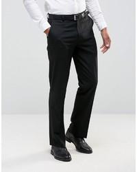 Pantaloni neri di Asos
