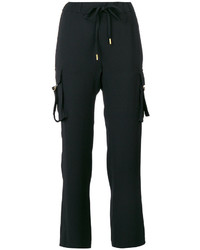Pantaloni neri di Michael Kors