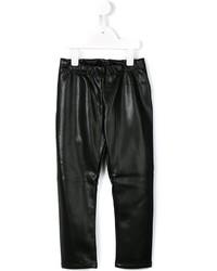 Pantaloni neri di Simonetta