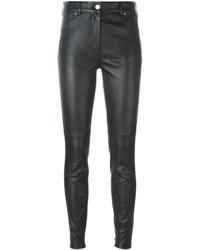 Givenchy medium 631673