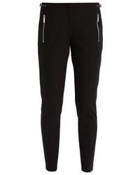 Pantaloni skinny neri di Michael Kors