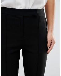 Pantaloni skinny neri di Asos