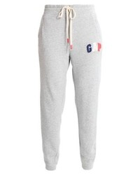 Pantaloni sportivi grigi di Gap