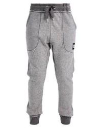 Pantaloni sportivi grigi di Ivy Park