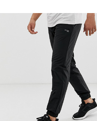 Pantaloni sportivi neri di adidas Originals