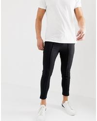 Pantaloni sportivi neri di ONLY & SONS