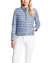 online retailer 7d1dc 99a09 Piumini lunghi azzurri da donna su Amazon.it | Moda donna ...