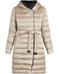 online retailer 156e5 8adb5 Piumini lunghi beige da donna su Amazon.it | Moda donna ...