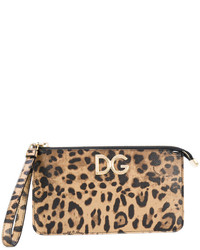 Dolce gabbana medium 6717069
