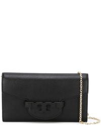 Tory burch medium 645939