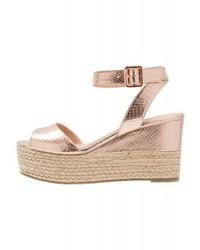 Head over heels by dune medium 4491613