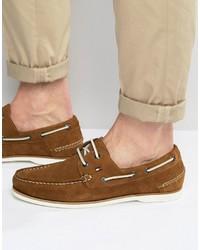 migliori scarpe da ginnastica prezzo più basso sono diversamente Scarpe da barca da uomo di Tommy Hilfiger | Outfit uomo | Lookastic