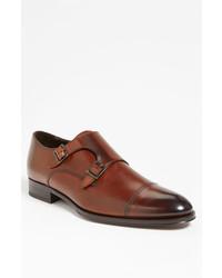 Scarpe eleganti marroni original 11345123