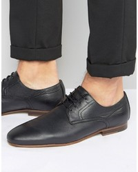 Zign shoes medium 1193734