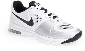 Nere Come NikeDove Bianche E Di Acquistareamp; Sportive Scarpe 2EDYeHWI9