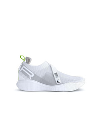 Scarpe sportive bianche di Swear