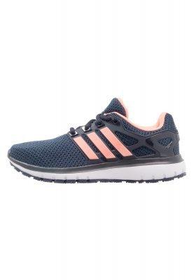 Scarpe sportive blu di adidas