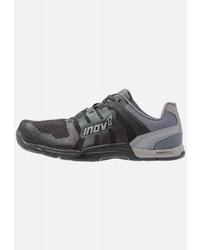 Scarpe sportive blu di Inov-8