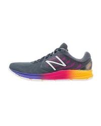 Scarpe sportive blu di New Balance