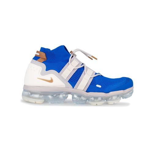 220 nike scarpe