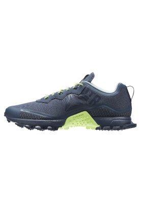 Scarpe sportive blu di Reebok