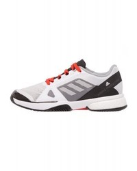Adidas medium 4279203