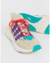 Scarpe sportive multicolori di adidas Originals