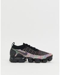 Scarpe sportive multicolori di Nike Running