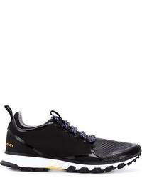 Adidas by stella mccartney medium 340937
