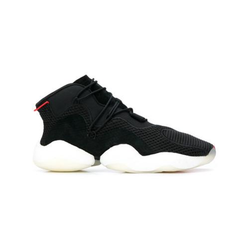 scarpe di adidas