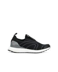 Scarpe sportive nere di adidas by Stella McCartney