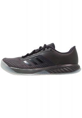 scarpe ginnastica nere adidas