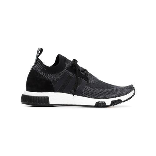 scarpe sportive adidas nere