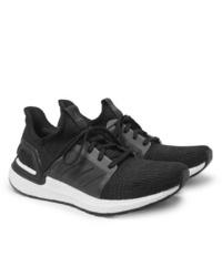 Scarpe sportive nere di adidas Originals
