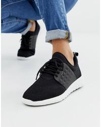 Scarpe sportive nere di Aldo