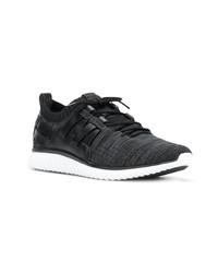 Scarpe sportive nere di Cole Haan