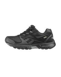 Scarpe sportive nere di Reebok